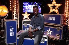 La France a un incroyable talent : M6 lève le voile sur la saison 14