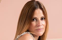 Cécile Siméone (La Maison France 5): «La déco, c'est mon ADN»
