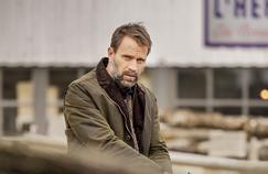 Thomas Jouannet dans L'Héritage : «J'espère ne pas lasser les téléspectateurs»