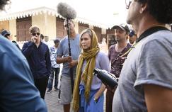 Mirage : France télévisions mise sur l'international