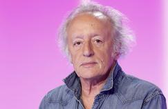 Vivement dimanche spécial Didier Barbelivien sur France 2