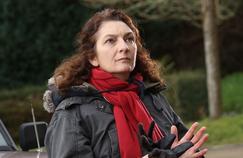 Corinne Masiero à cœur ouvert sur France 3