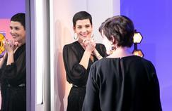 Cristina Cordula: «Objectif: 10 ans de moins n'est pas une ode à la jeunesse»