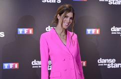 Iris Mittenaere de retour dans «Danse avec les stars»