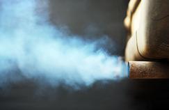 Grossesse: la pollution de l'air suspectée d'augmenter le risque de fausse-couche