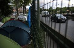 Les conditions de vie et de santé des plus précaires se sont dégradées en France