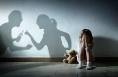 «Violences contre les femmes: n'oublions pas le rôle de l'alcool!»