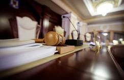Des psychiatres et des psychologues appellent à exclure la psychanalyse des tribunaux