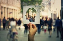 Alzheimer à 42 ans, un voyage au bord de l'égarement