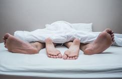 Les chemins tortueux de l'orgasme féminin