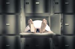Dématérialisation du certificat de décès: grandes promesses mais petit succès