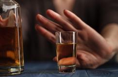 Associations et addictologues dénoncent l'abandon du «Mois sans alcool»