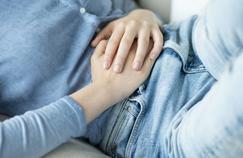 Alpes-Maritimes: au moins 38 personnes contaminées par un parasite