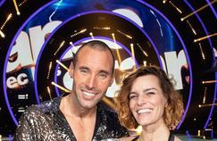 Sami El Gueddari, vainqueur de Danse avec les stars: «Les gens ont vraiment découvert le handicap sous un autre jour»