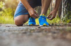 Pourquoi faire 30 minutes de sport par jour est bon pour le corps