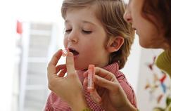 Var: un pédiatre suspendu pour avoir prétendu soigner l'autisme par l'homéopathie