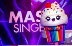 Audiences: Mask Singer leader en hausse, Arte au pied du podium avec Huguette