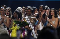Miss Univers 2019: Miss Afrique du Sud couronnée, Miss France dans le Top 10
