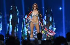 Sylvie Tellier réagit au classement de Maëva Coucke à Miss Univers: «Elle méritait le Top 5»