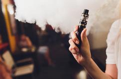 L'Académie de médecine rassure sur la sécurité de la cigarette électronique