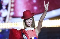 Miss France: face aux rumeurs, Florentine Somers prend la parole
