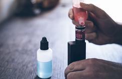 États-Unis: plus de 50 décès liés à l'e-cigarette, des liquides frelatés mis en cause