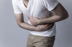 Gastro-entérite: le virus est en avance