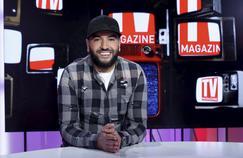 Kamel le Magicien: «Certaines chaînes sont réfractaires à la magie»