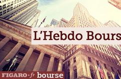 Hebdo Bourse: les marchés en mode pause
