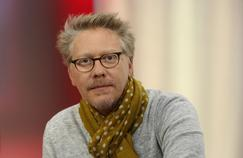 Sébastien Demorand, juré de «MasterChef», est mort à l'âge de 50 ans