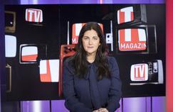 Cristiana Reali:«Pour les actrices, il y a un racisme de l'âge»