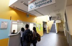 La grippe déjà responsable de 22 morts en France