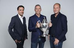 Coupe de France: France 3 diffuse Lyon/Marseille le mercredi 12 février