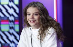 Maëlle: «Je suis terrifiée par Les Victoires de la musique»