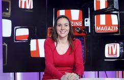 Sandrine («Tout le monde veut prendre sa place»): «Je ne sais pas si je suis avantagée»