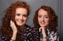 Les sœurs Berthollet dénoncent les agressions sexuelles dans le milieu du classique