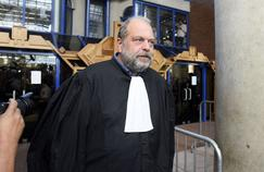 Deux avocates critiquent Eric Dupond-Moretti sur RTL, il saisit l'Ordre des avocats