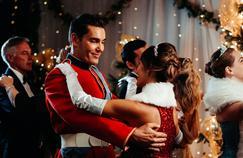 Coronavirus: M6 ressort ses téléfilms de Noël dès lundi
