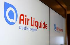 Pas de difficulté de financement pour Air Liquide