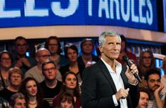Programme TV: les déprogrammations du samedi 28 mars