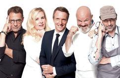 Coronavirus: «Top Chef», «L'amour est dans le pré»... les émissions de M6 touchées par la crise
