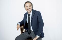 Jérôme de Verdière: «Je ne suis pas sûr que les gens voudront que ça reprenne comme avant»
