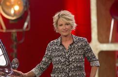 France 2 lance lundi une version confinée d'«Affaire conclue»