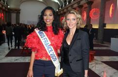Miss France 2021: l'organisation propose une sélection par vidéo en raison du confinement