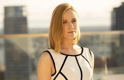 Westworld: HBO confirme la commande d'une quatrième saison