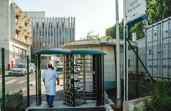 Coronavirus: en France, un homme était déjà infecté fin décembre