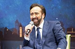 Tiger King : Nicolas Cage incarnera Joe Exotic dans une série télévisée