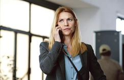 Homeland, point final à la paranoïa sur Canal +
