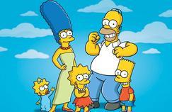 Les Simpson: les acteurs issus de la diversité doubleront les personnages de couleur