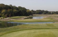 Le golf, une affaire d'image